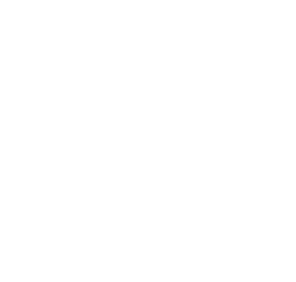 LONG CENTRAL